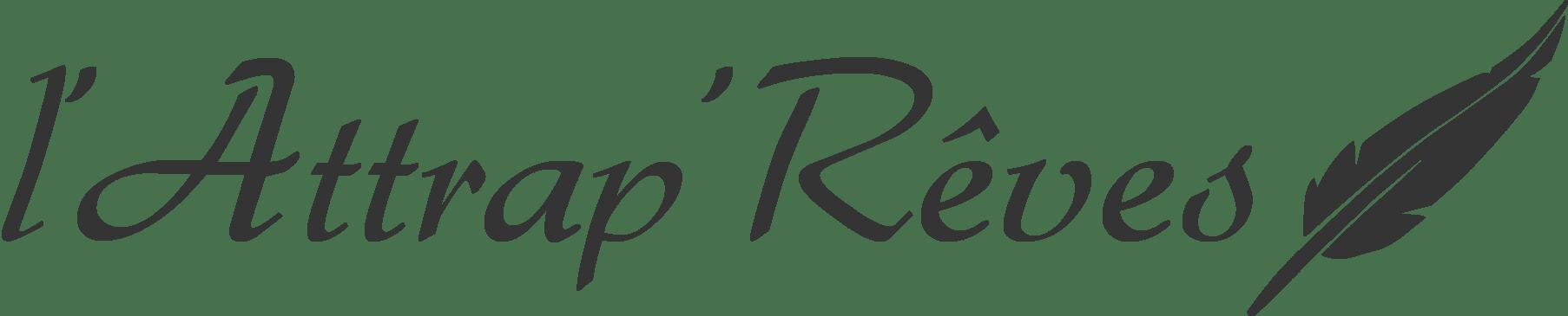 L'attrap'rêves – Maison d'hôte à Ergersheim